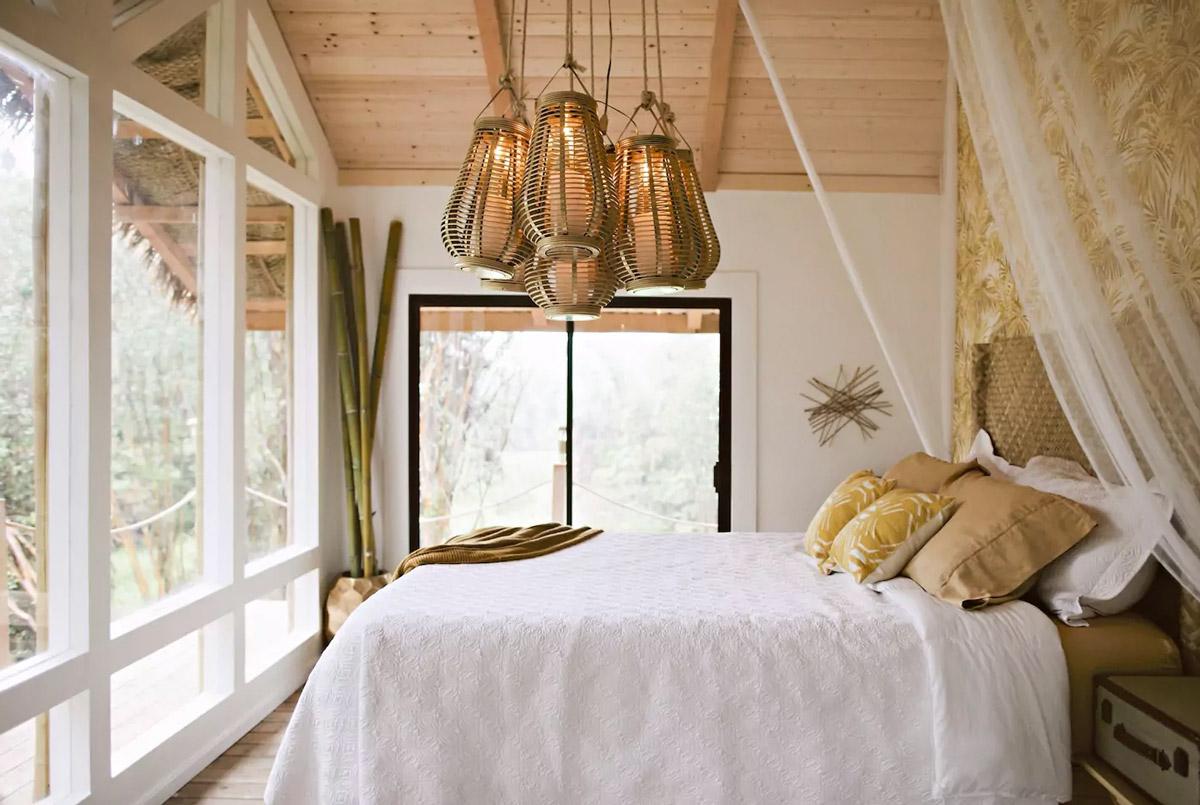 airbnb hawai