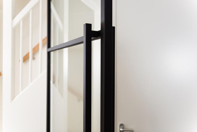 details-stalen-deuren-5