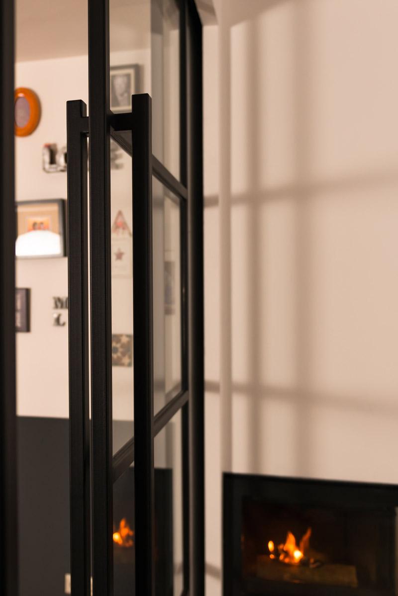 details-stalen-deuren3