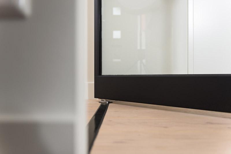 details-van-stalen-deuren1